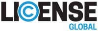 Genius Brands Names New Marketing VP