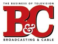 Kids TV Vet Loesch Named Exec Chairman of Kartoon