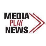 Genius Brands International to Bow 'Kartoon Channel' Across Digital Platforms, Connected TVs