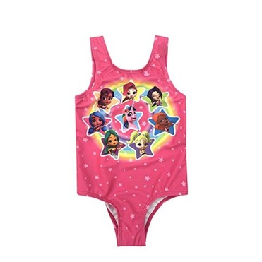 Rainbow Rangers Swimsuit