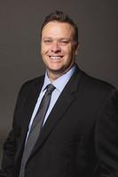 Doug Hekking