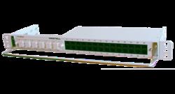 A90-VE2848CK6
