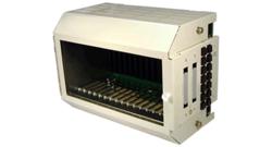 DTWA528-14L4-5