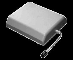 CS03-012-389
