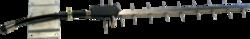 CS03-003-021