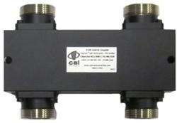 CS05-190-390