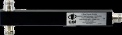 CS04-040-429