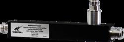 CS05-116-114