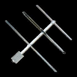 CS03-024-836