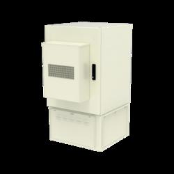 A90-BXM20P-14HE