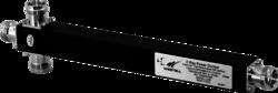 CS04-054-429
