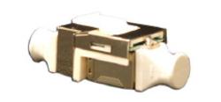 A90-VECPL5E10