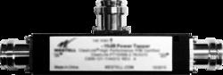 CS65-550-856 Series