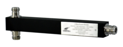 CS64-575-6000 Series