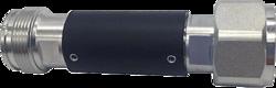 CS47-2310-003