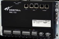 RMC-746-G