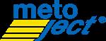 Metoject®