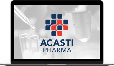 Acasti-Grace Acquisition: Investor Presentation - June 2021