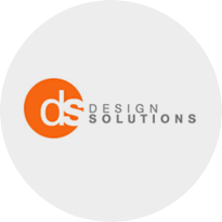 Designs Solutions International