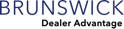 Visit Brunswick Dealer Advantage's Site
