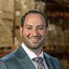 Aaron Greenblatt, Pharm D