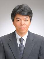 金子 隆志, MD, PhD