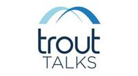 TroutTalks Ep17: Professor Gary Anderson - Anticalin Proteins