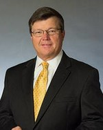 Jerry R. Whitaker