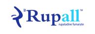 Rupall™