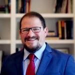Cristiano R. Amon