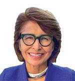 Sylvia Acevedo