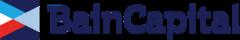 Bain Capital Ventures