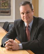 Kirk Brannock