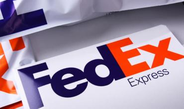 Ship COLVERA® via FedEx or Quest Courier*