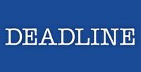 Michael Jaffa Joins Genius Brands As General Counsel & SVP Biz Affairs