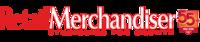 Genuis Brands International Taps Cindy Elfenbein as VP, Global Consumer Products and Retail Development