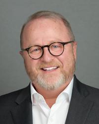 Kenneth L. Londoner, MBA