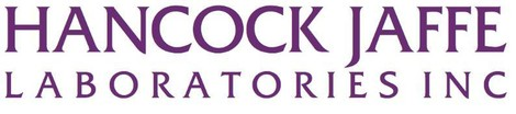 Lucosky Brookman Represents Placement Agent, Spartan Capital Securities, LLC, in Registered Direct Offering and Concurrent Private Placement of $1 Million of Hancock Jaffe Laboratories, Inc. Common Stock and Warrants