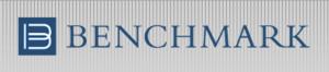The Benchmark Company, LLC