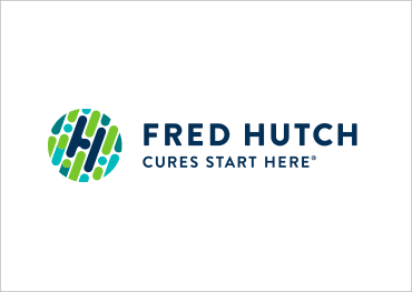 Logo for Fred Hutchinson Cancer Research Center