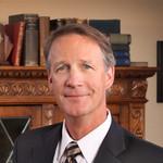 Michael W. Neumeister, MD, FRCSC, FACS