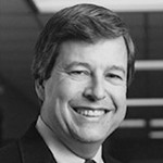 Martin C. Robson, MD, FACS, Hon. FRCS, Hon. FRACS