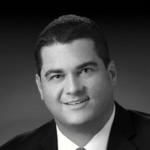 Jeffrey W. Shupp, MD