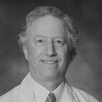 Mark S. Granick, MD