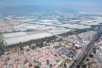 FIBRA Prologis 2021 and Virtual Property Tour