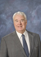 W. Andrew Krusen, Jr.