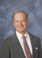 Henry R. Slack