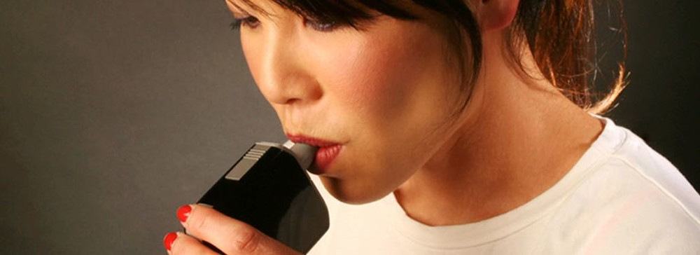 How inhaled insulin can help
