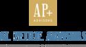 Al Petrie Advisors