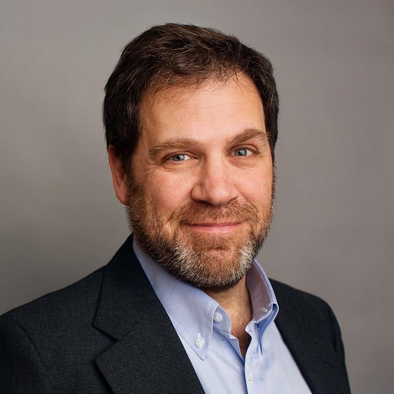 Glenn Kesner